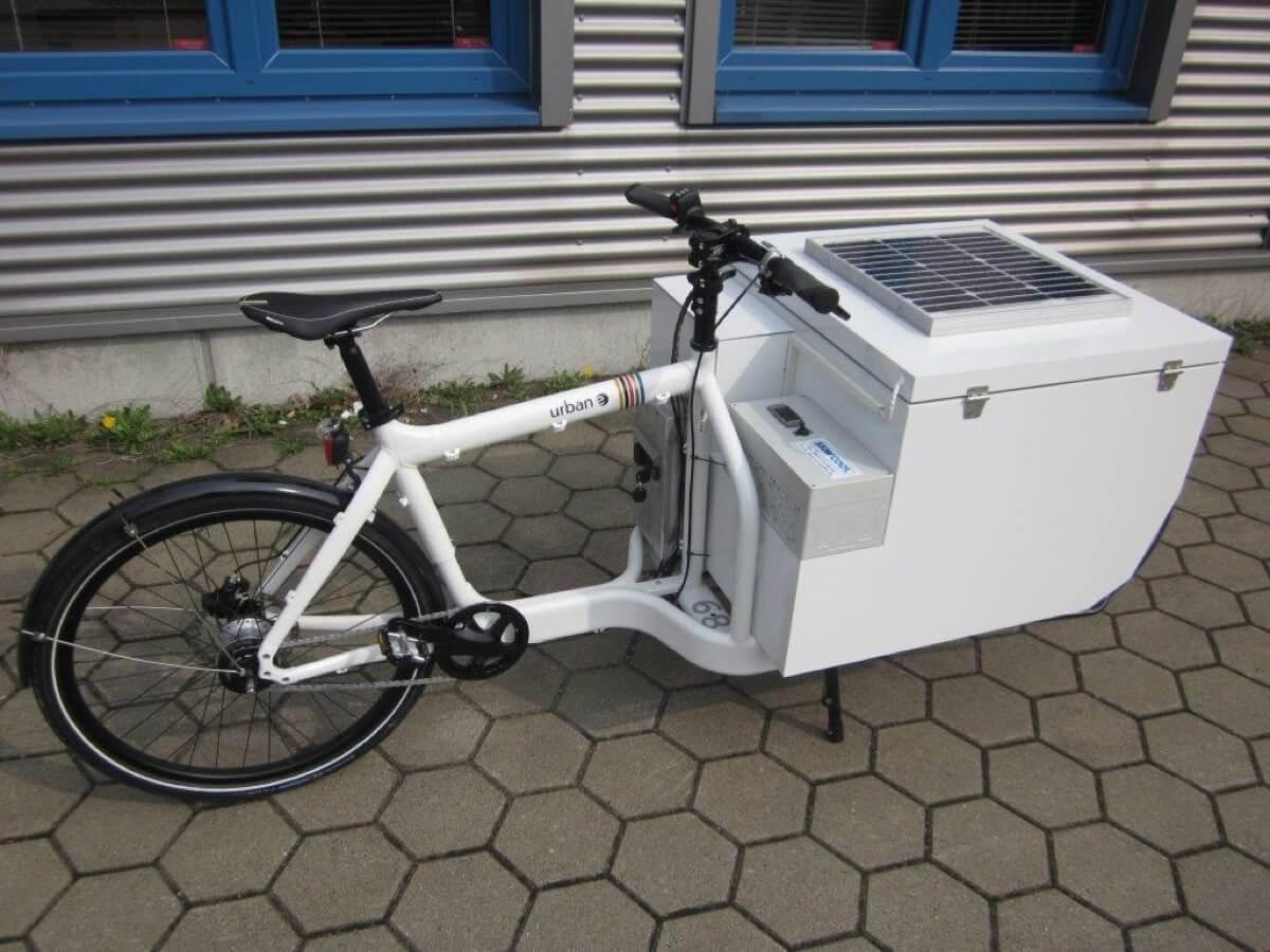 stay cool klima und kältetechnische anlagen und  ~ Geschirrspülmaschine Gebraucht Hamburg